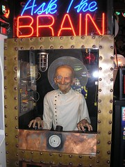 Brainy (ubersaurus) Tags: marvinsmarvelousmechanicalmuseum