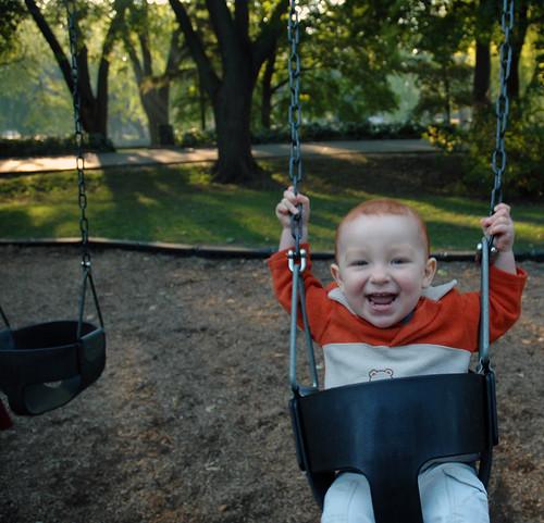 swing019