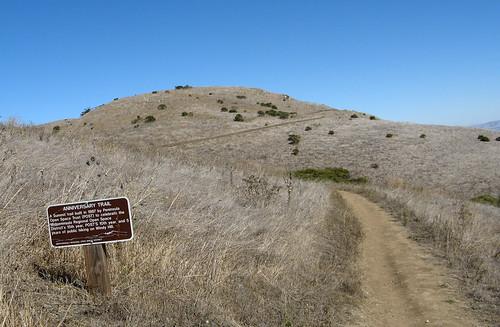 Anniversary Trail