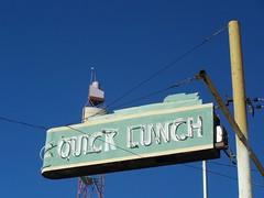 20071007 Sim's Diner