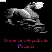 Grupo Porcuna 1