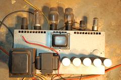 DSC_0611 (DC-Duo) Tags: amp speaker altec motiograph