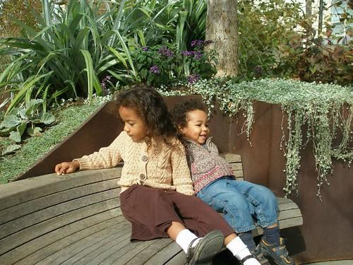 Ilia and Alton