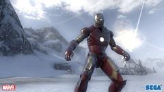 Iron Man - 006