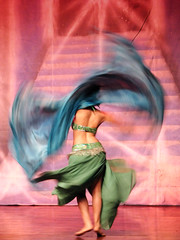 (Techuser) Tags: colour topv111 dance movement topv555 topv333 dynamic dancer topv222 belly bellydancing mywinners flickrdiamond megashot