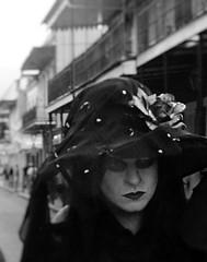 My Fave Costume (0zzie) Tags: halloween neworleans nola zack 0zzie zackjennings 7148halloween31oct07cropped neworleanszack louisannaozzie