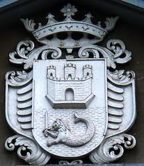 Palacio del Gobernador 2