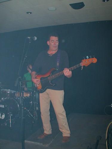 Antonio Fidel