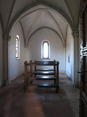 Mrsburg  -  Kapelle (steffi's) Tags: castle church schweiz switzerland suisse kirche ruine chiesa svizzera turm glise burg kapelle winterthur zh burganlage burgkapelle mrsburg wohnturm megalithmauerwerk