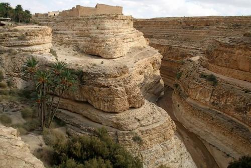صور المناطق السياحية في الجزائر العظيمة 1981966159_e3652e203