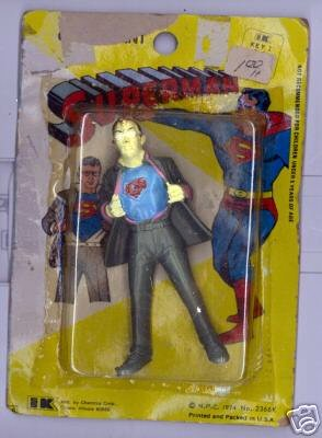superman_chemtoyfigure