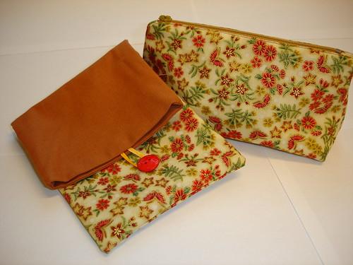 Small purses