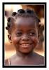 Un joli sourire (Laurent.Rappa) Tags: voyage africa unicef travel portrait people smile face children child retrato couleurs laurentr enfant sourire ritratti ritratto regard côtedivoire peuple africain afrique ivorycoast ivorycost superbmasterpiece diamondclassphotographer flickrdiamond laurentrappa