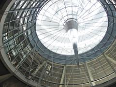Deutscher Bundestag (5)