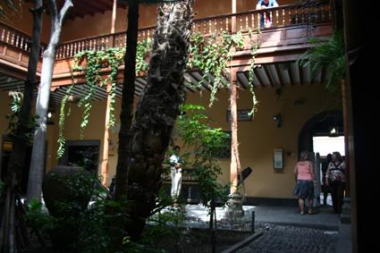 Casa Colón_02