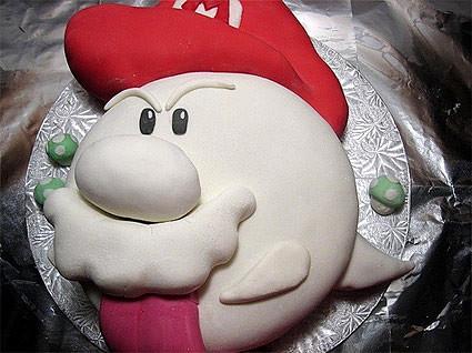 boo-mario-cake-0-nwf.jpg