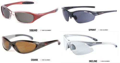 6e81244dec gafas de sol deportivas marcas