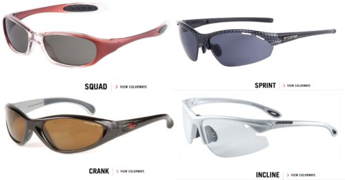60d69cc5d0 gafas de sol deportivas marcas