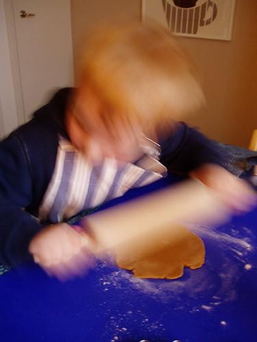onni leipoo 1