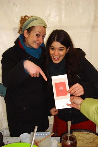 Argenteuil fête hiver QtSud-22