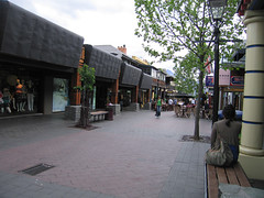IMG_4311 (kenorrha) Tags: newzealand nzsouthisland scenicsnotjustlandscapes