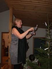 CIMG1657 (angela-hh) Tags: finland aland bluepenguins