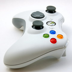 xbox 360 wireless controller xyab