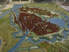 Amburgo nel 1644