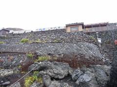 富士登山 (7)