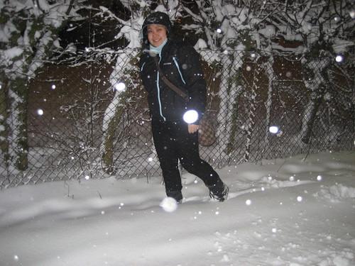2175001500_c2467f2007 - Snow Photos - Anonymous Diary Blog