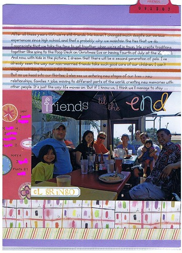 friends_til_the_end_edited_0907
