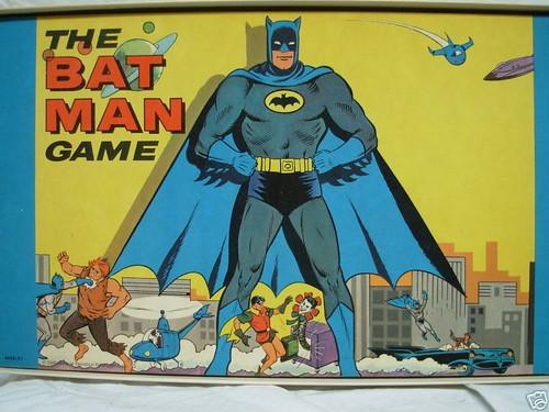 batman_mbgame4.JPG