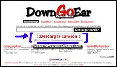 DownGoEar 3