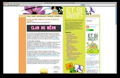 2007-11-26 bien-et-bio.com article