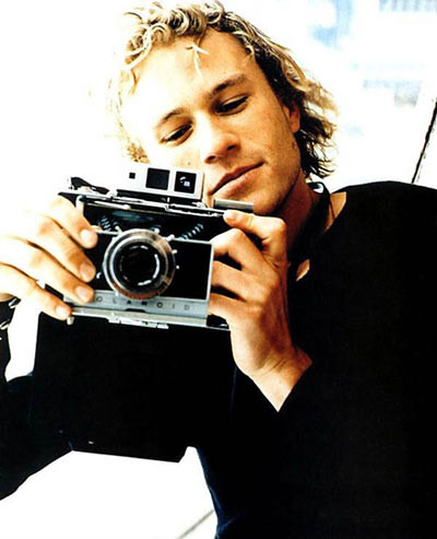 2215439538 326fa10333 Heath Ledger