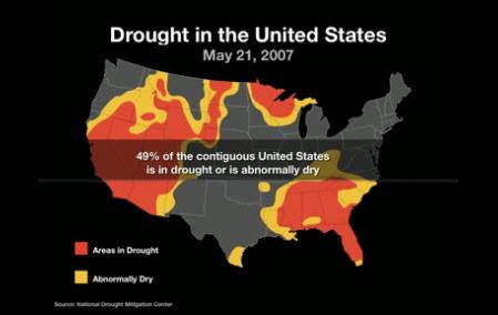 Al Gore - An Inconvenient Truth