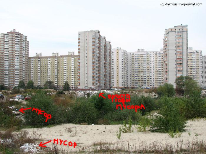 kiev_getto
