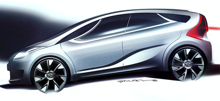 Hyundai_HED-5_Concept_1