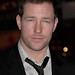 edward burns 04