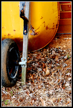 wheelbarrow 002