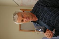 IMGP2573 (Jamie Goode) Tags: newzealand wine hawkesbay