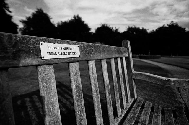 War-memorial-park