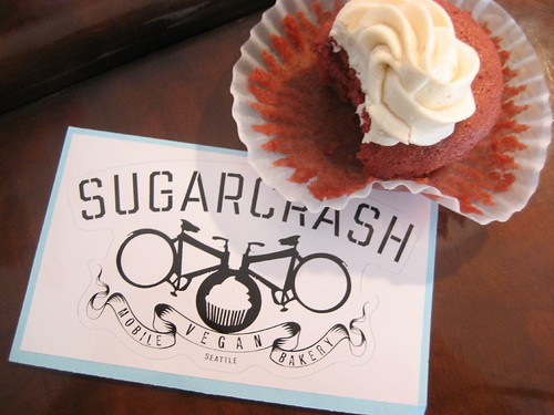 I Heart Sugar Crash!