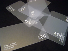 AEN Namecards (Aen Tan) Tags: businesscards aen meishi namecards