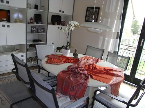 interior design - my dining room,house, interior, interior design