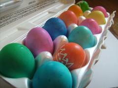 Many Eggs.jpg