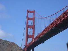 San Fransisco Trip 2006 (15) by andrewsii