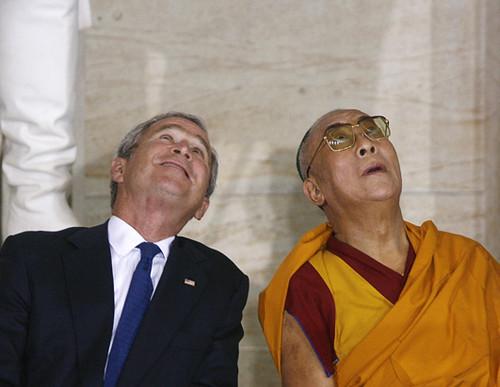 rt_dalai_lama_071019_ssh