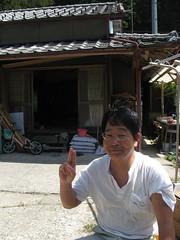 Takashi-san