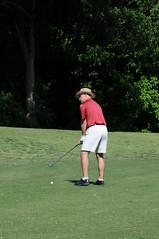 DSC_0573 (rich.reierson@verizon.net) Tags: golf papyrus 2008 isis